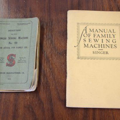 original_manuals